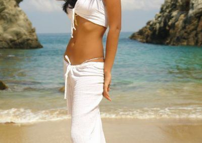 Karla Spice - Sunny Beach Day 1 (10)