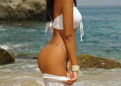 Karla Spice - Sunny Beach Day 1 (41)