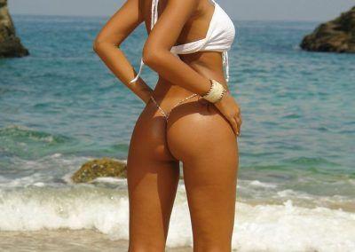 Karla Spice - Sunny Beach Day 1 (46)