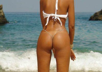 Karla Spice - Sunny Beach Day 1 (49)