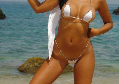 Karla Spice - Sunny Beach Day 1 (59)