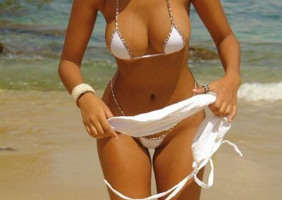 Karla Spice Sunny Beach Day 1 (63)