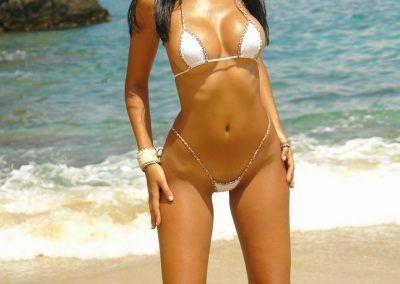 Karla Spice - Sunny Beach Day 1 (69)