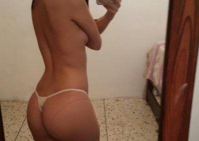 Lymiaa - Michelle Tubiñez la flaca mas sexy de las redes sociales (28)-min