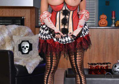 Ava Addams NAVR 10-31-17 (13)