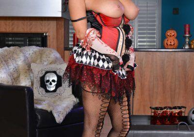 Ava Addams NAVR 10-31-17 (17)