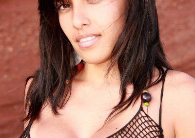 Celeste Flashback Celeste (26)