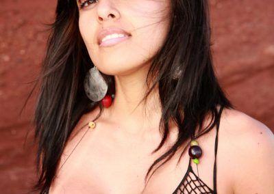 Celeste Flashback Celeste (27)