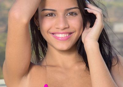 Denisse Gomez Dry Days (20)