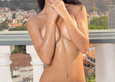 Denisse Gomez Dry Days (40)
