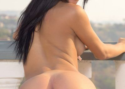 Denisse Gomez Dry Days (69)