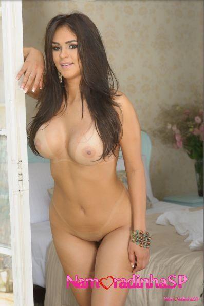 Yasmin Piovane