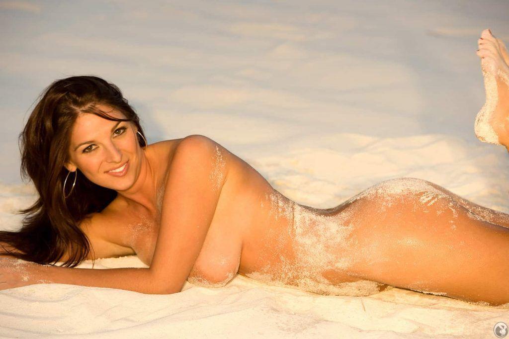 Jennifer Ann Natural Beauties