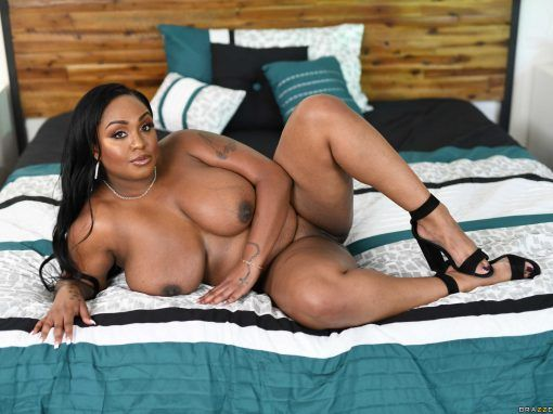 "Layton Benton ""Don't Toy With My Ass"""
