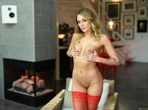Charlotte Sins The Husband Trap