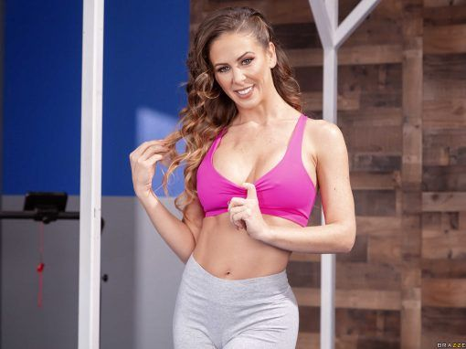 Cherie Deville Cumplimentary Training Session
