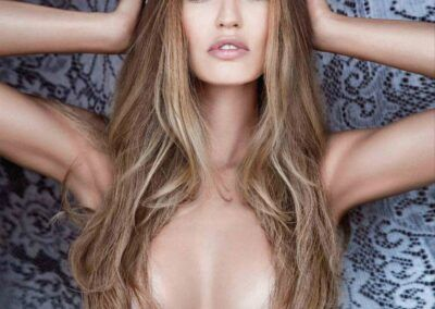 Playboy Special Collector's Edition Best of 2014 – Bianca Balti
